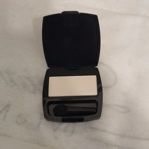 Avon champagne eye shadow